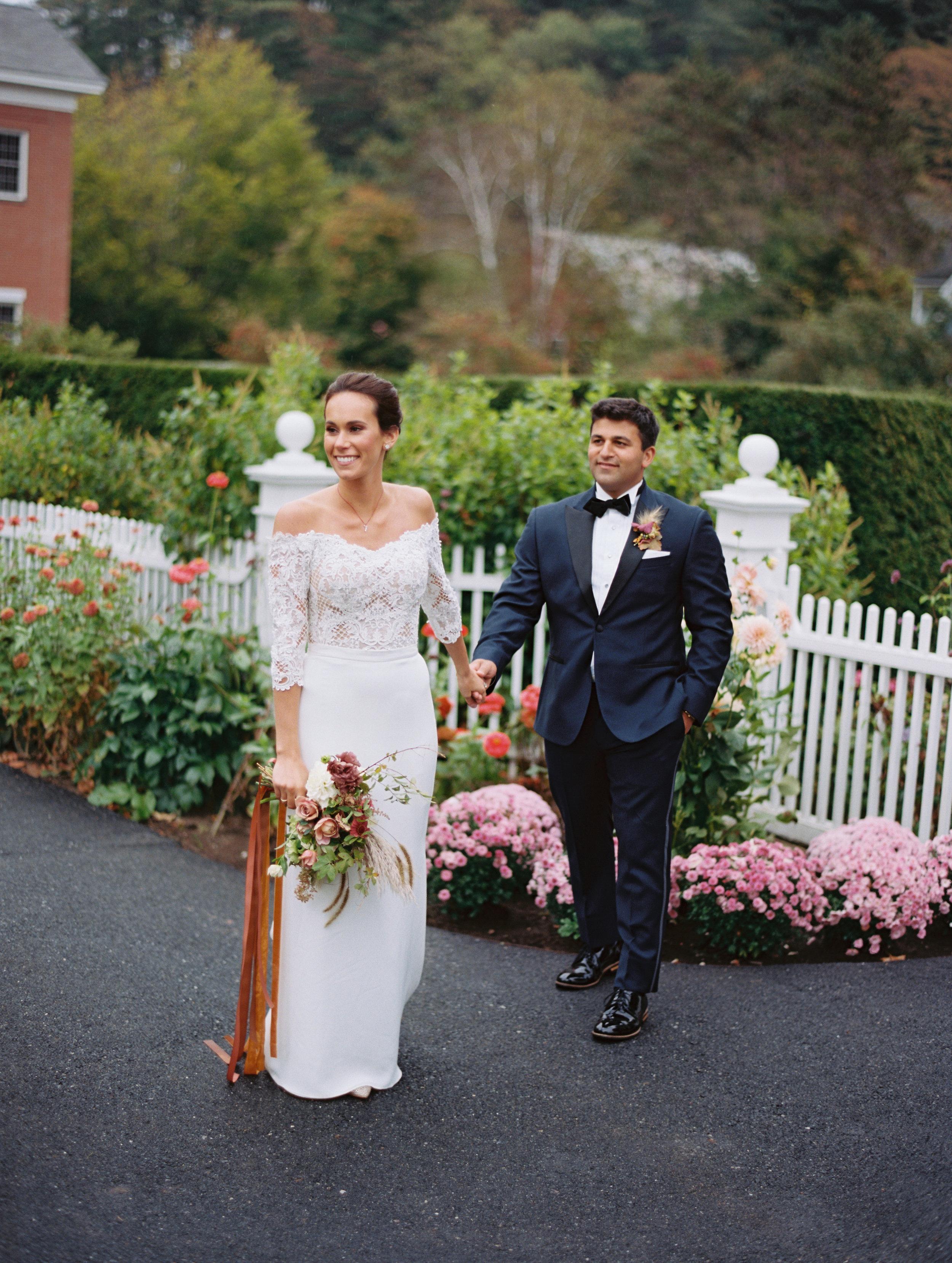 david-ali-vermont-wedding-fine-art-film457.jpg