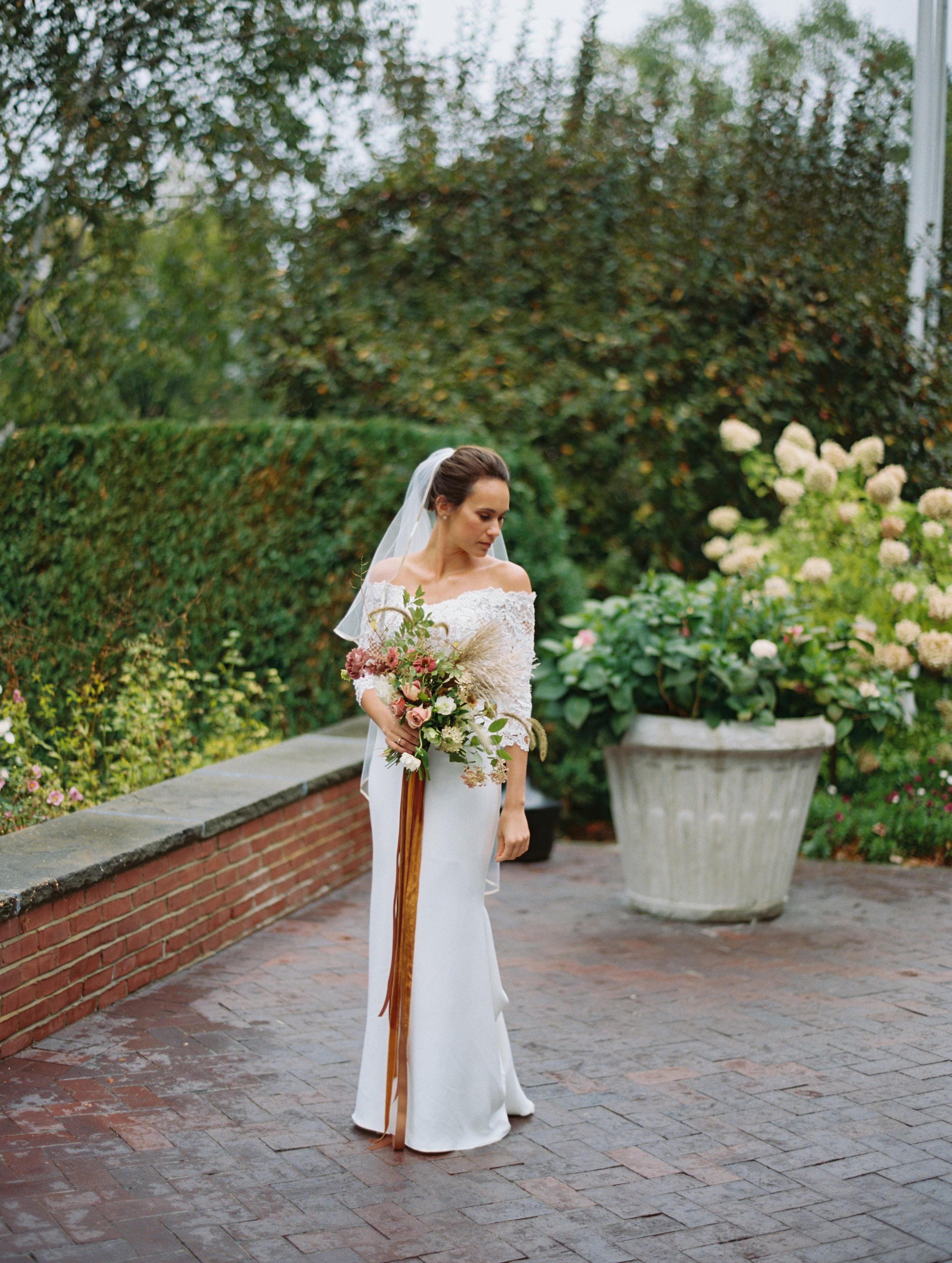 david-ali-vermont-wedding-fine-art-film165.jpg