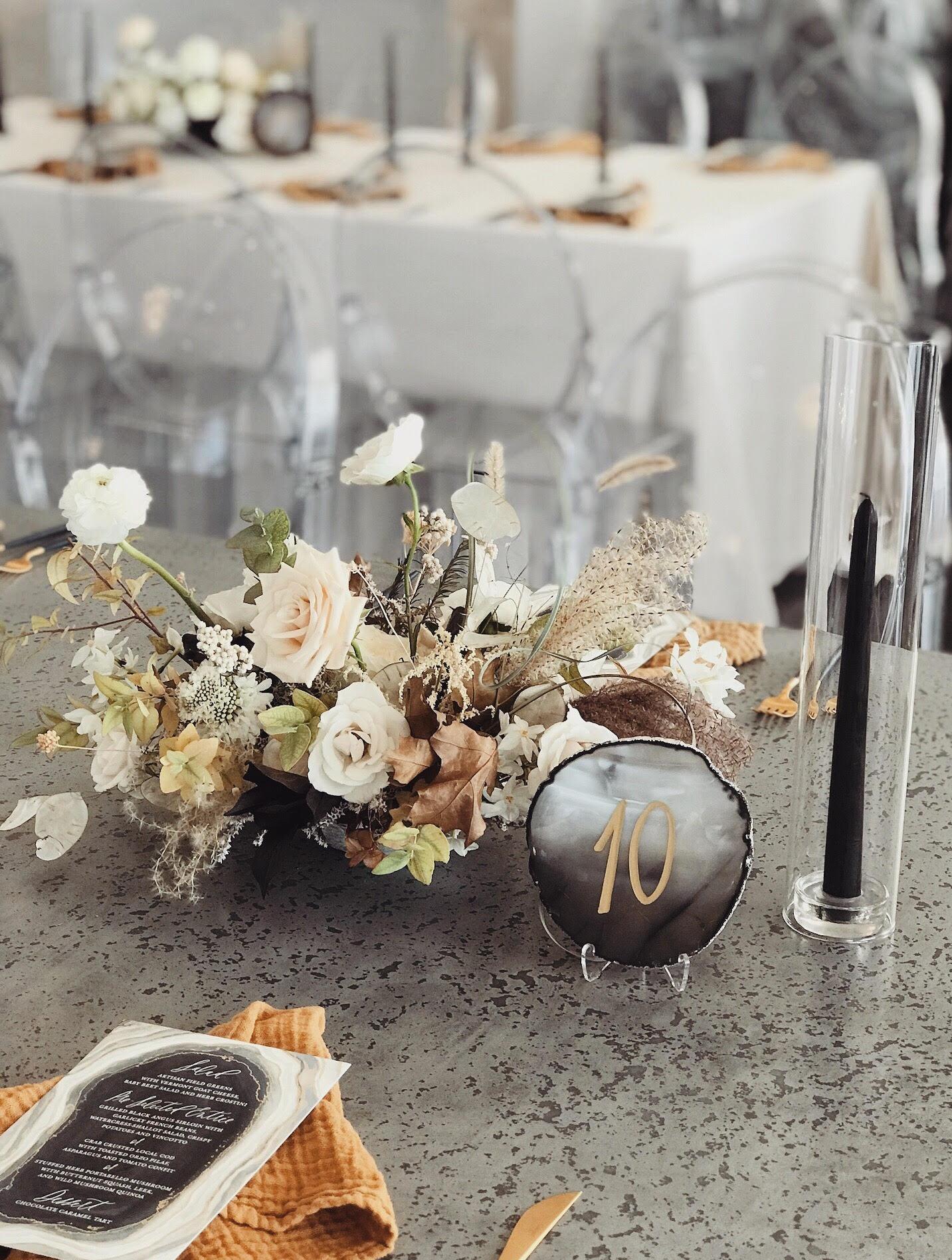 lindsay & mat - wedding