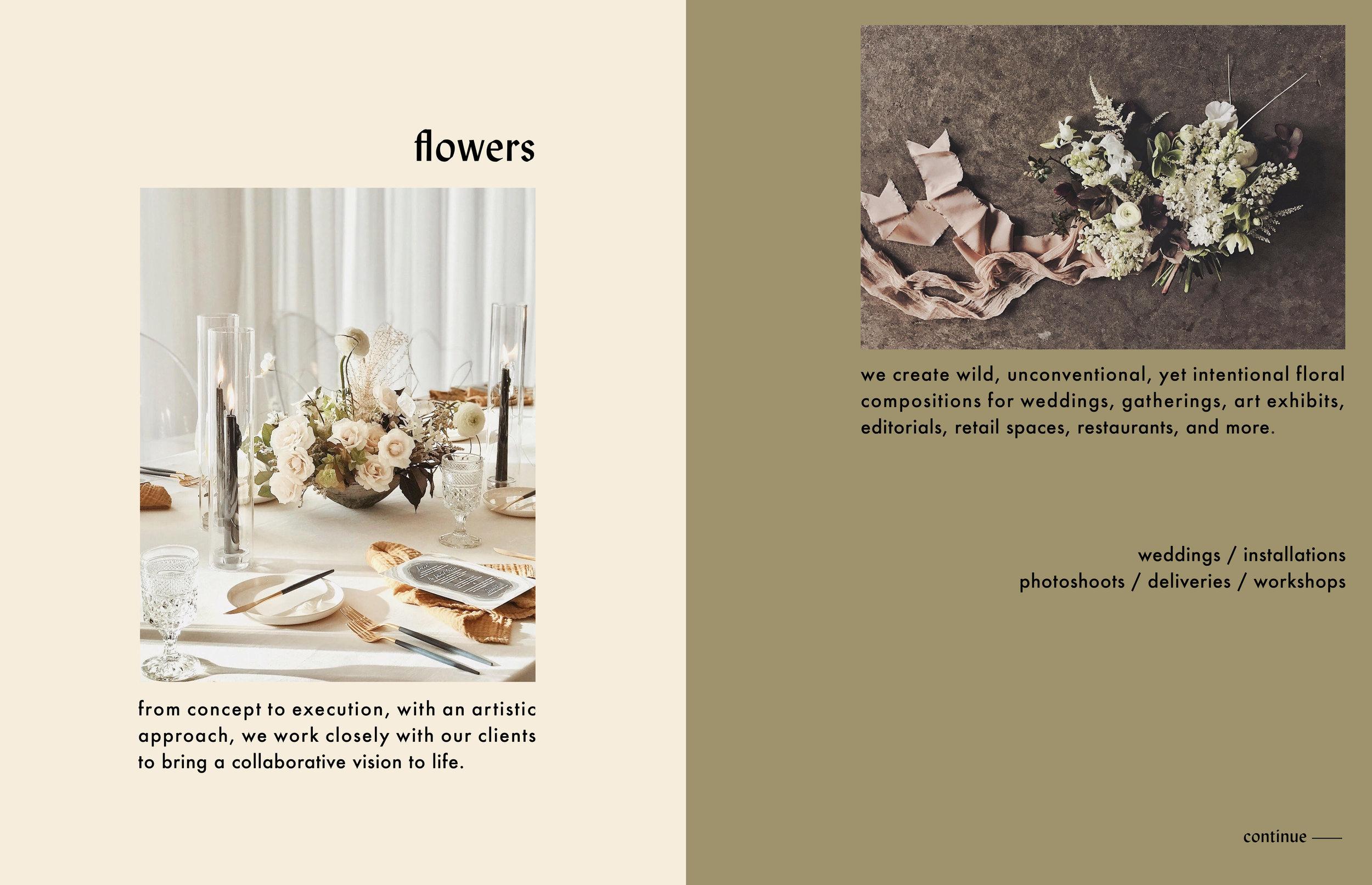 flowers_offerings_final_2018final3_lydia.jpg