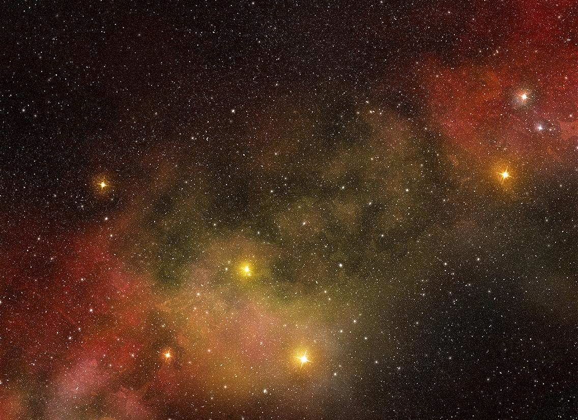 cloudy_stars_web.jpg