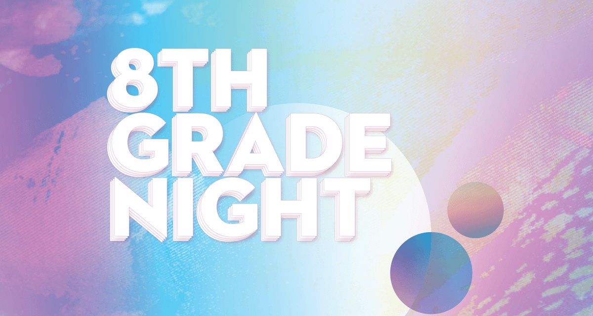 wc 8th grade night.png