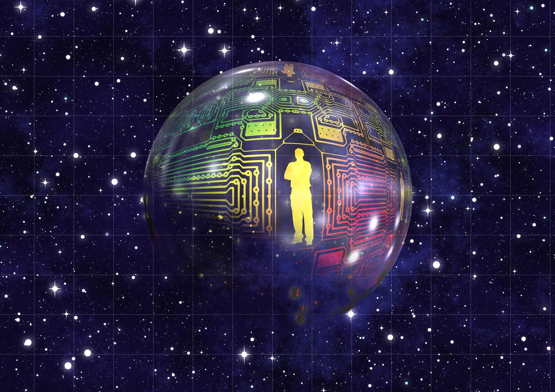universe-1282374_1920.jpg