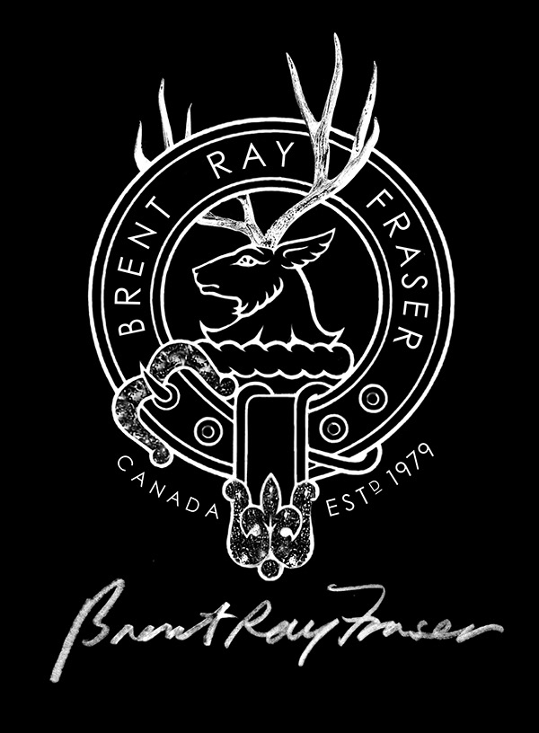 BRF_Crest_with_Signature.jpg
