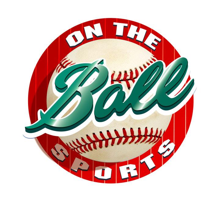 On the Ball Sports Logo.jpg