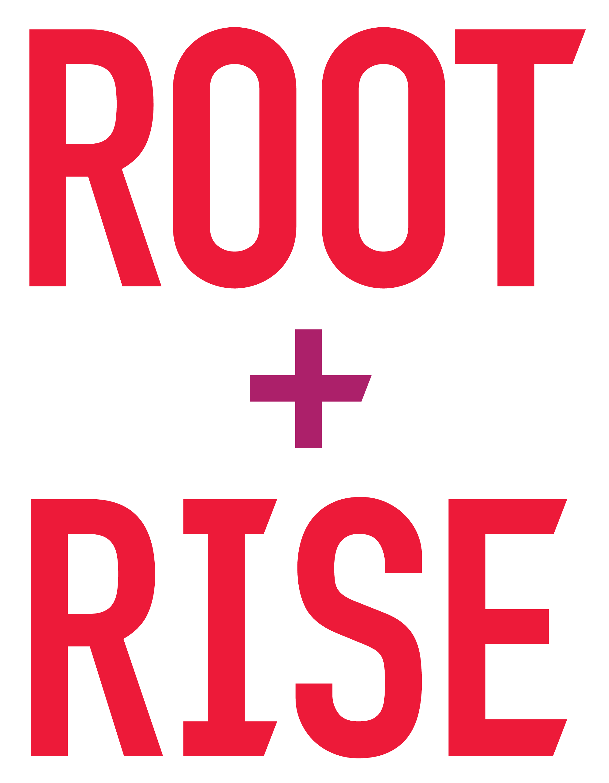 Root+Rise_Logo_Final-01.png