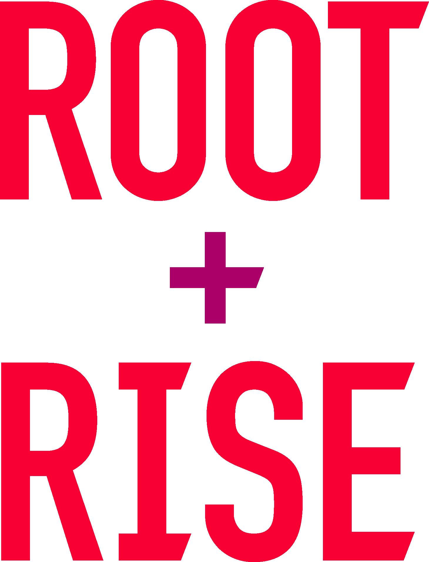 Root+Rise_Logo_Final_RGB.png