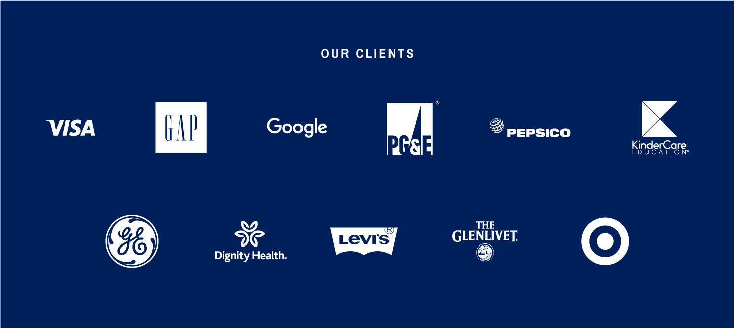 R+R_Clients.png