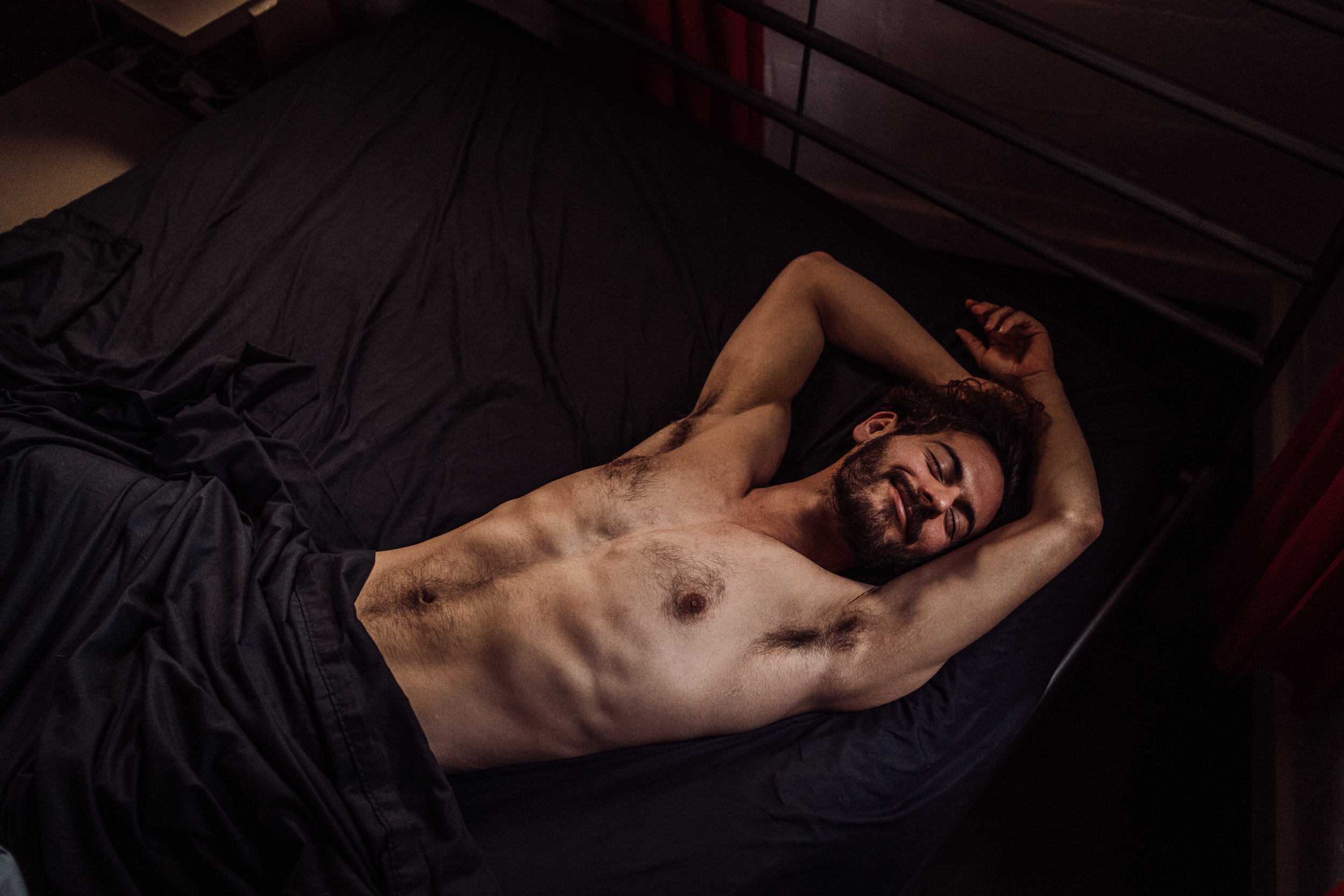 Oklahoma-City-Male-Boudoir-Photography_45.JPG