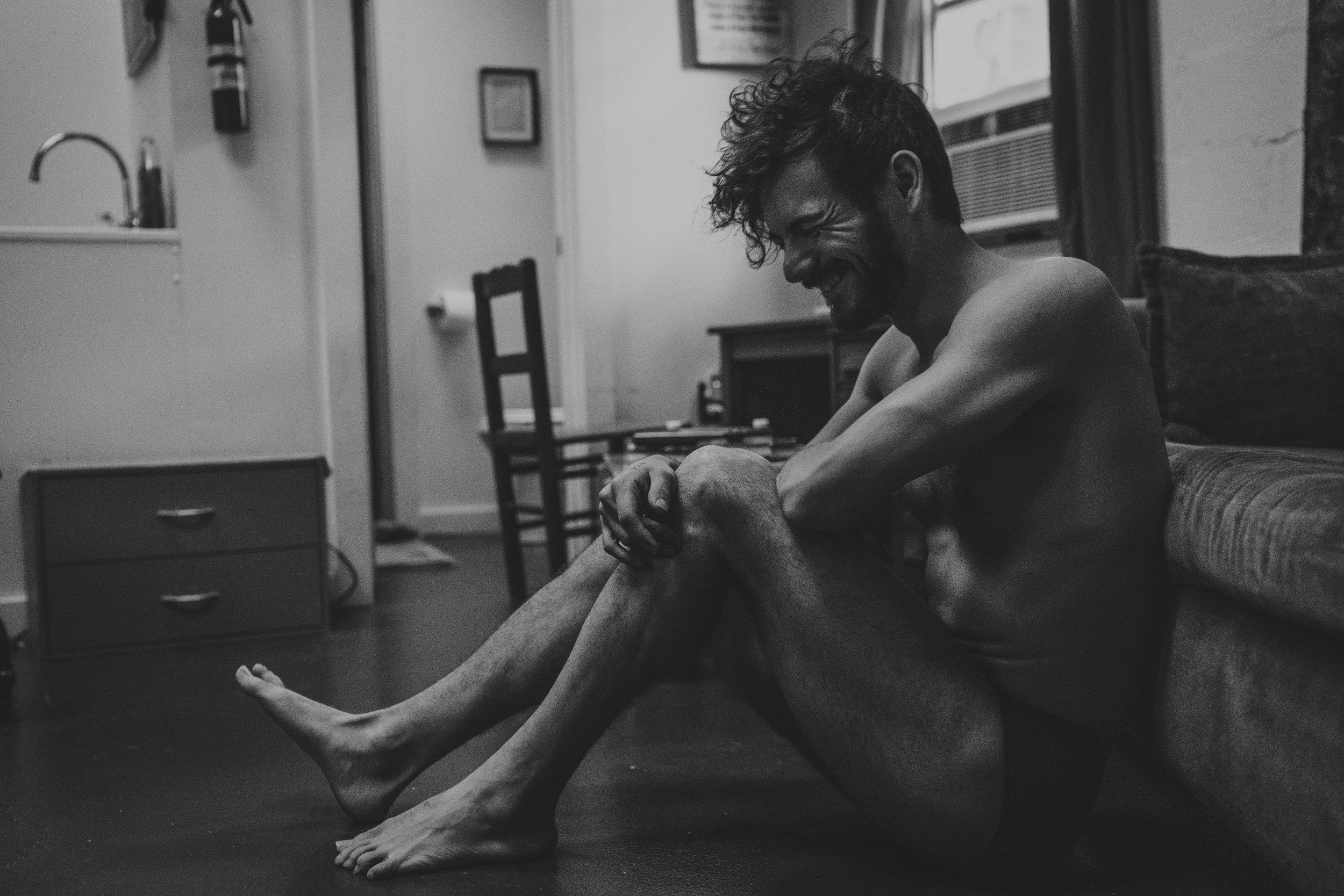 Oklahoma-City-Male-Boudoir-Photography_52.JPG