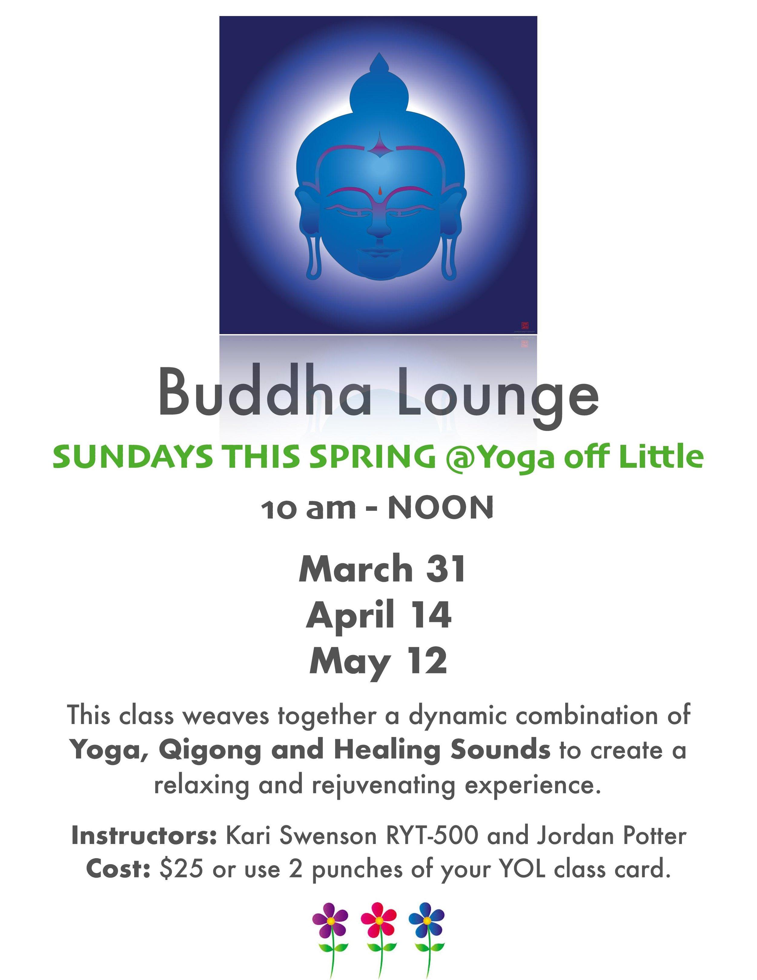 spring buddha lounge-page-001.jpg