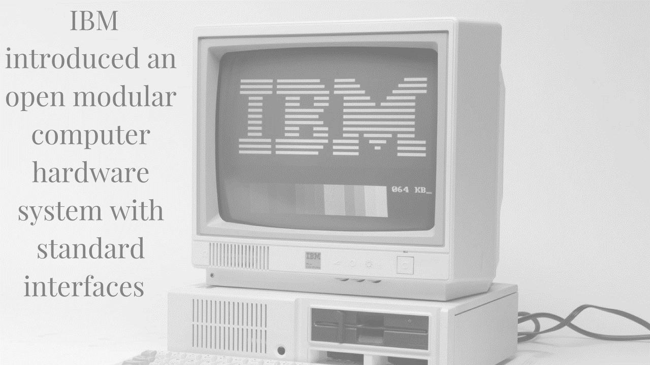 IBM Modular System.png