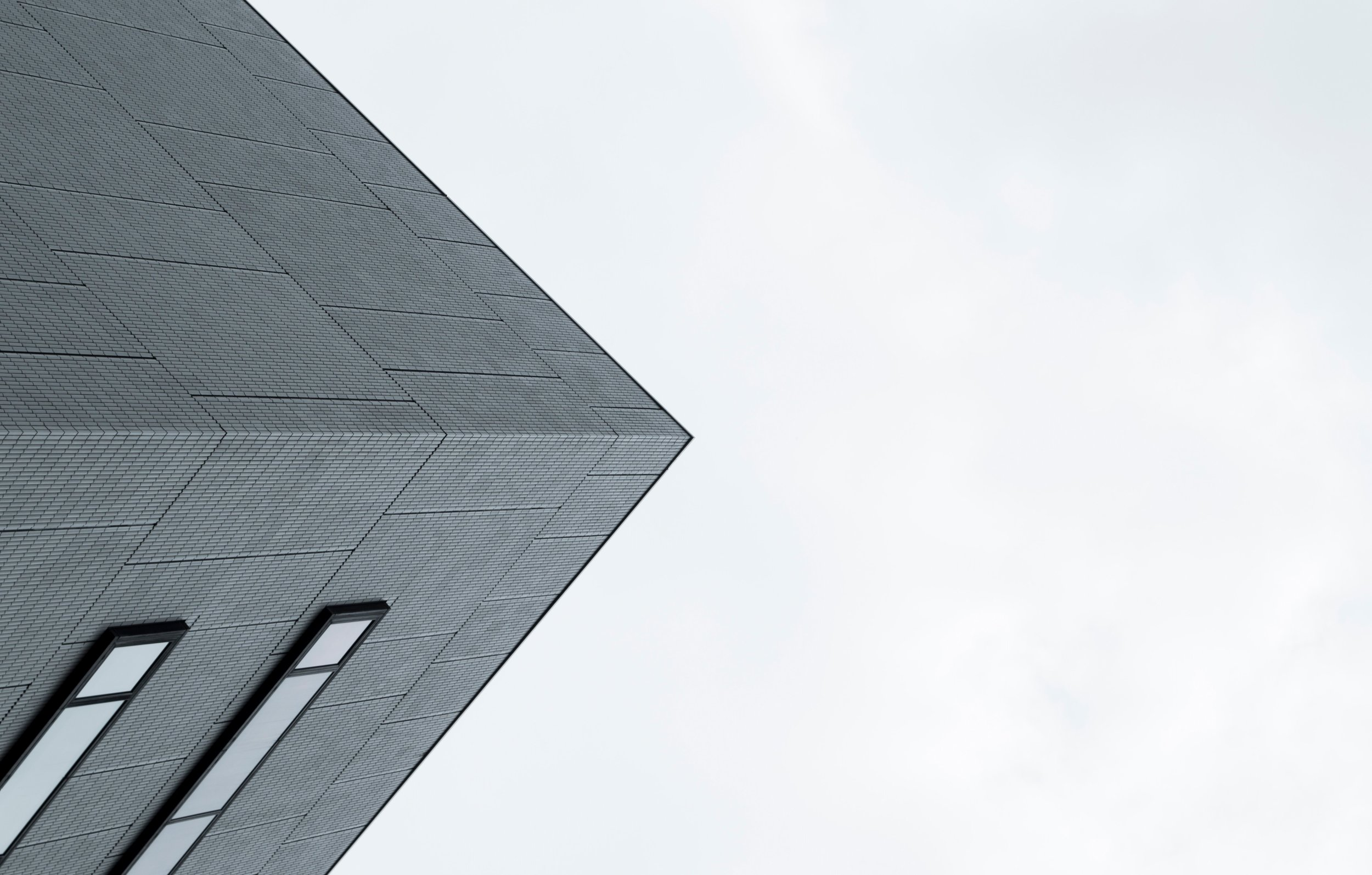 architecture-black-and-white-black-and-white-967354.jpg