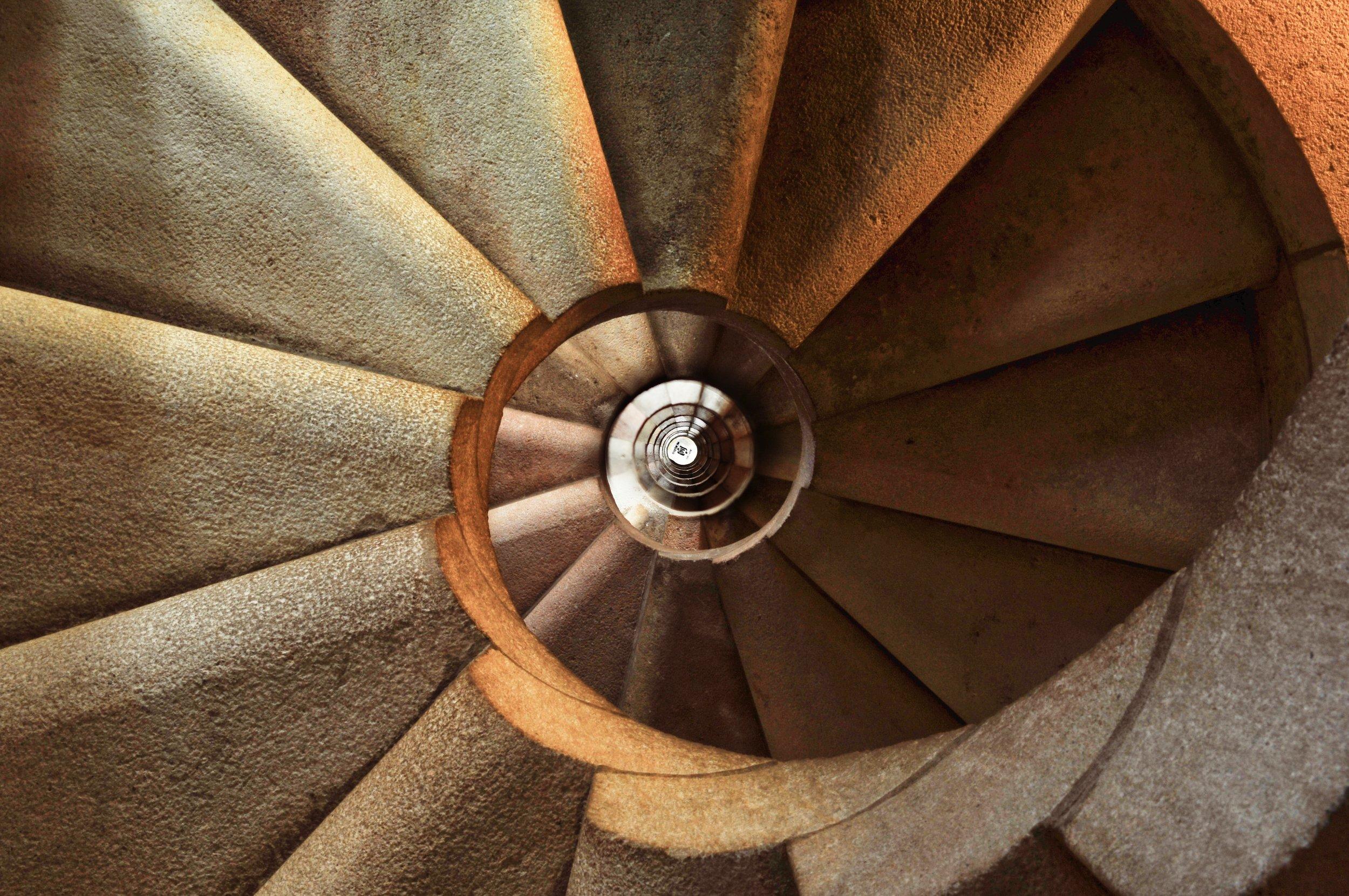 architecture-building-circular-39656.jpg