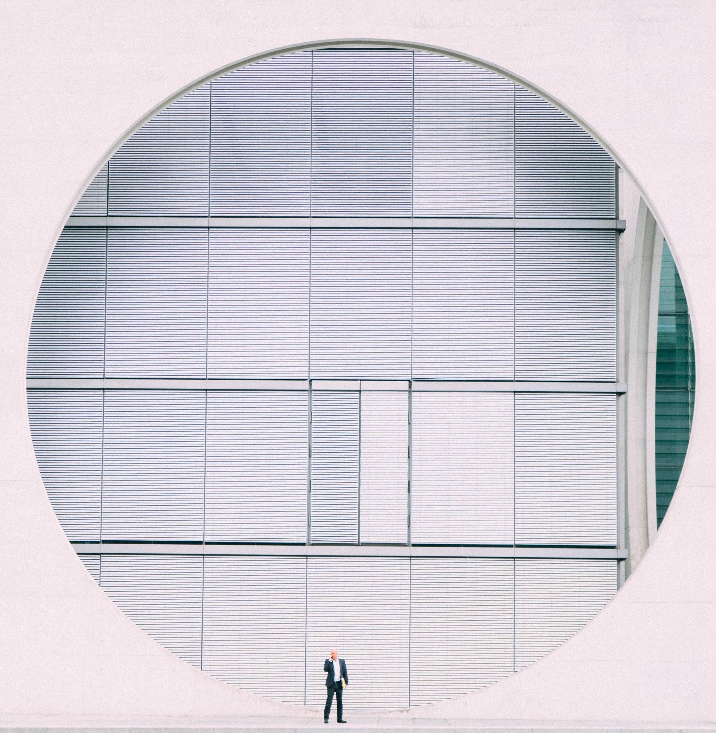 architectural-design-architecture-berlin-1295485.jpg