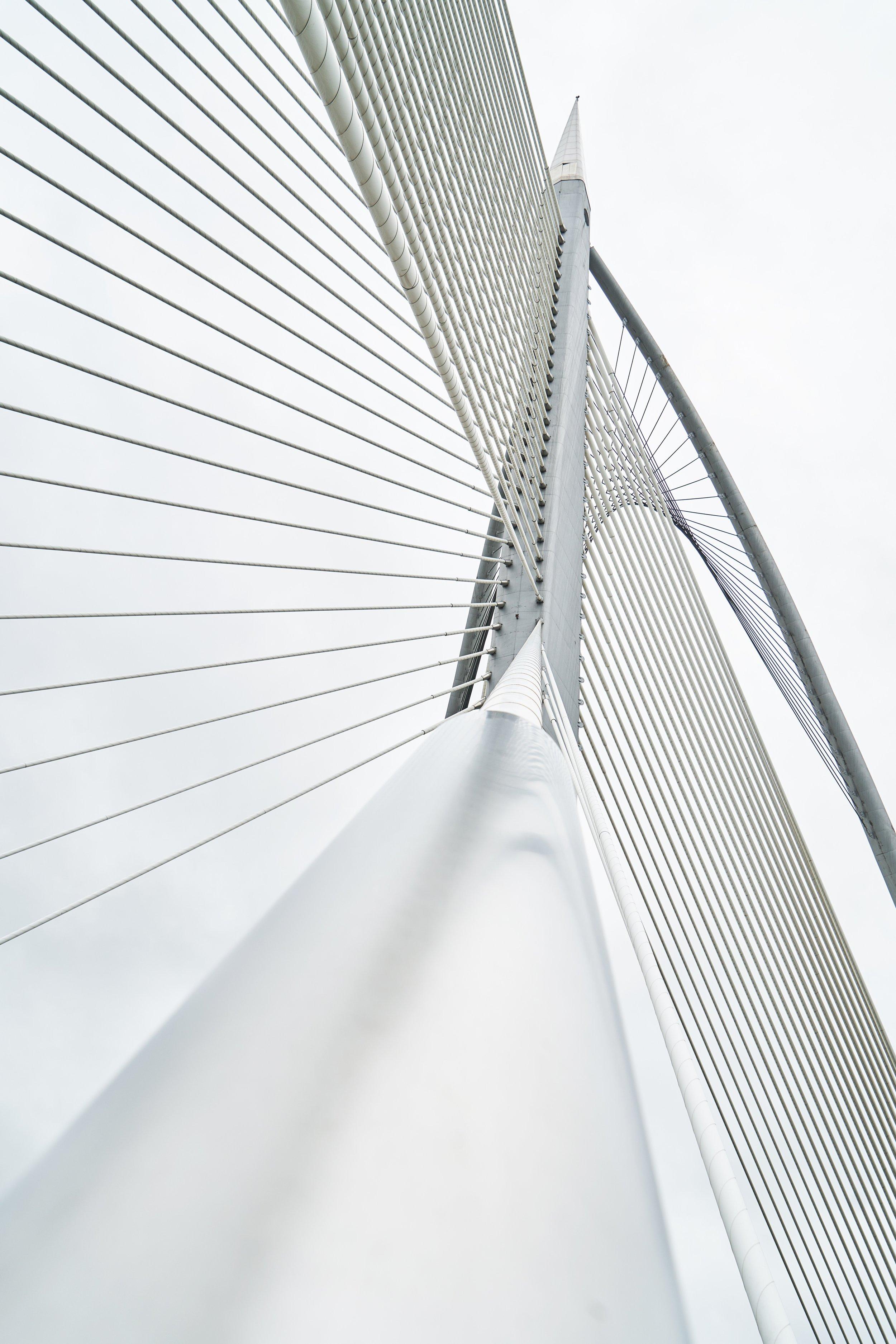 architecture-bridge-infrastructure-434659.jpg