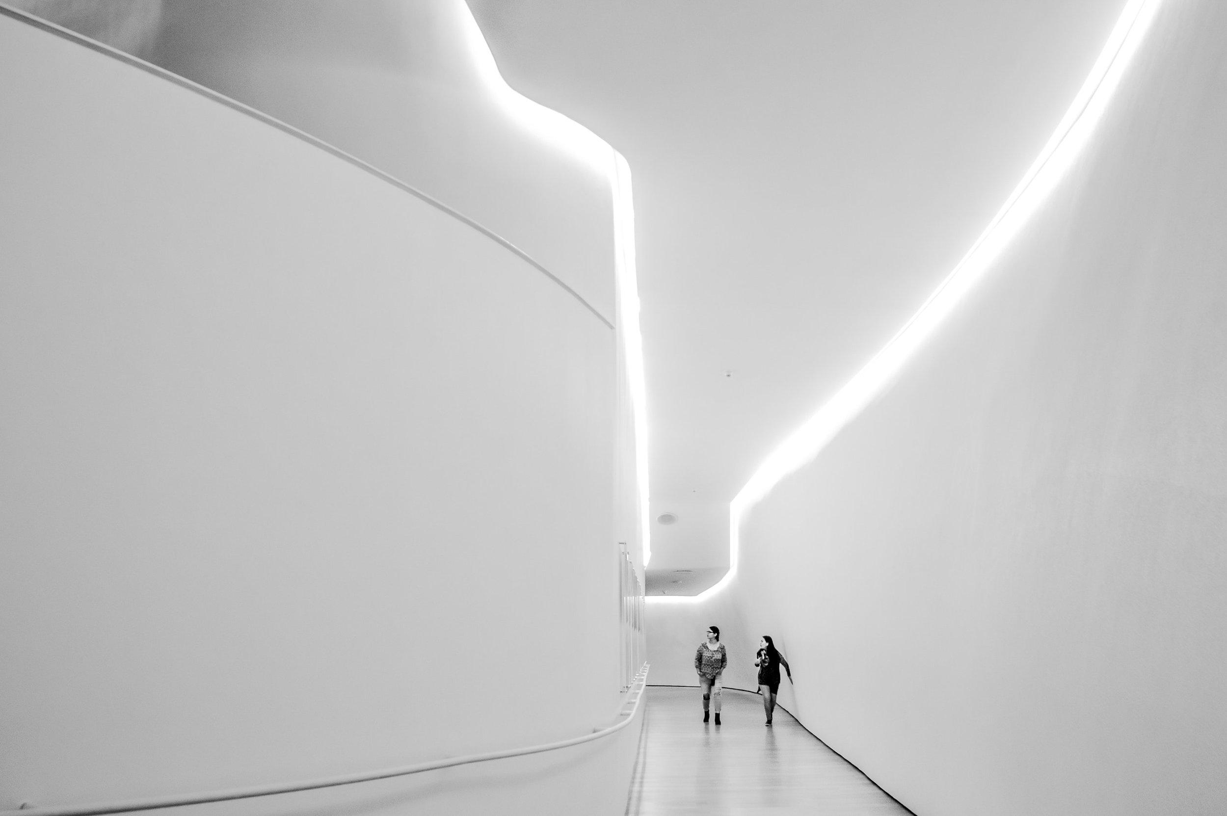 architectural-design-architecture-black-and-white-959323.jpg