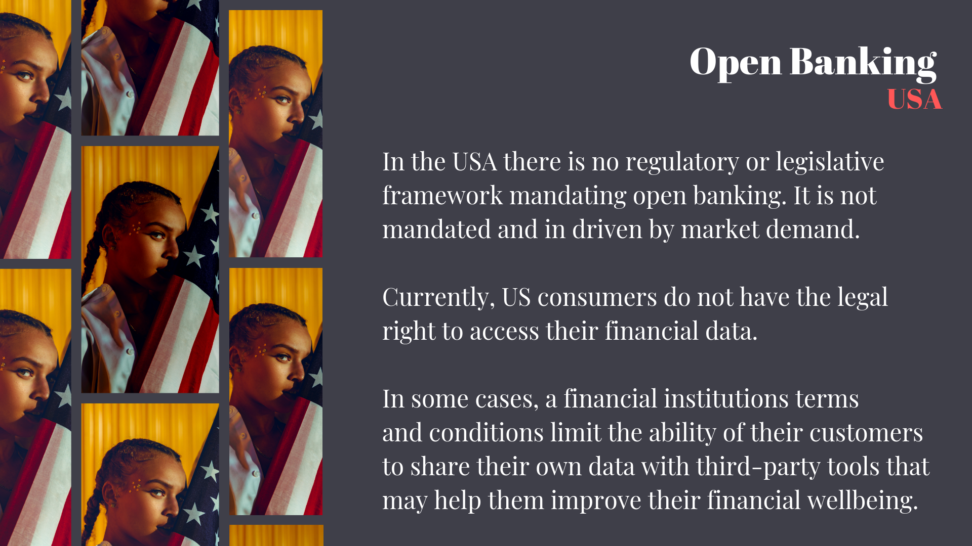 Open Banking.png