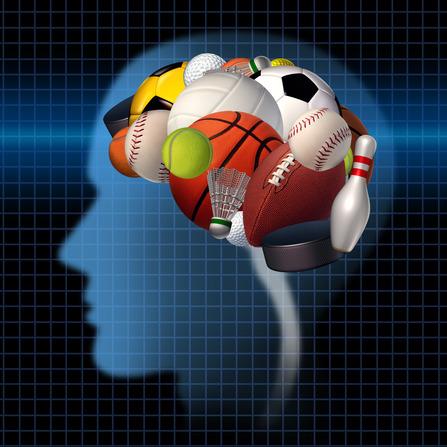 photodune-7581213-sport-psychology-xs.jpg