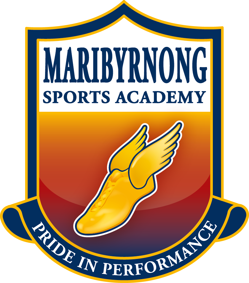 2012-03-22 13-54 Copy of Maribyrnong_Sports_Academy_HR.png