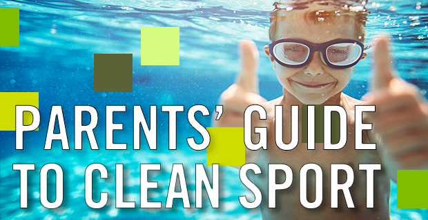 Download 2019 ASADA Parent Guide