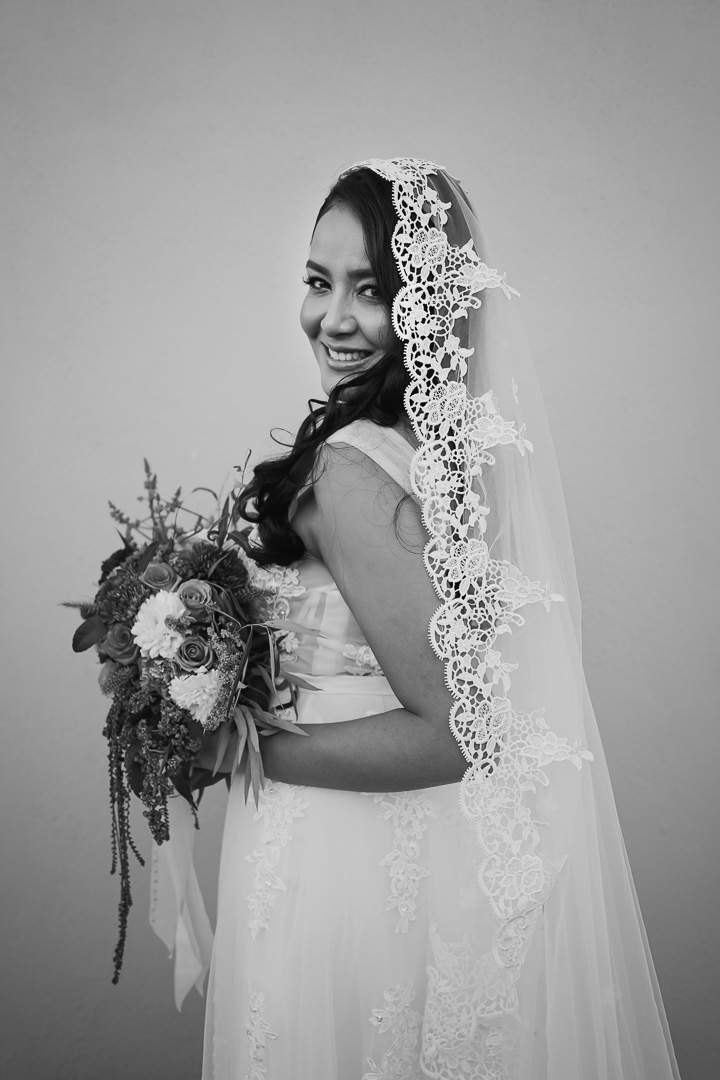 Chicago Wedding Photographer -49.jpg