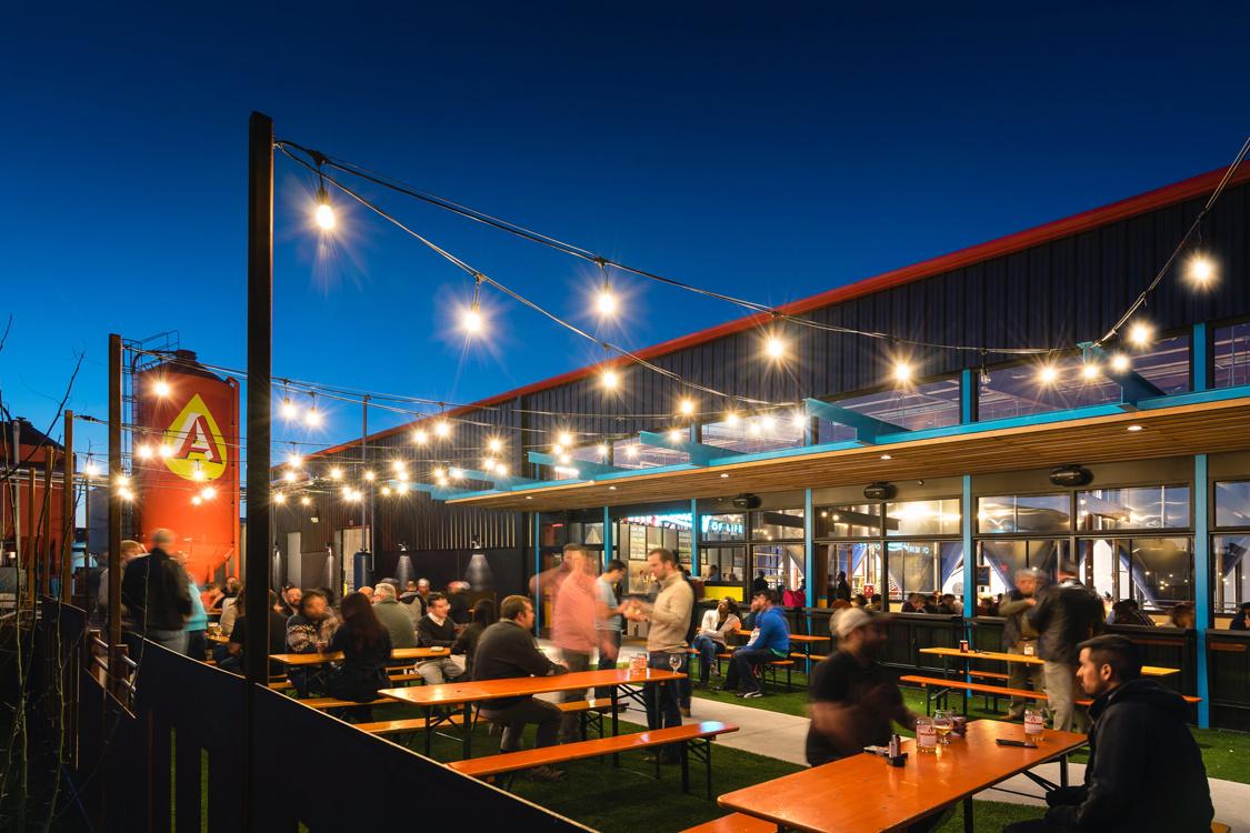 Austin Beerworks1.jpg