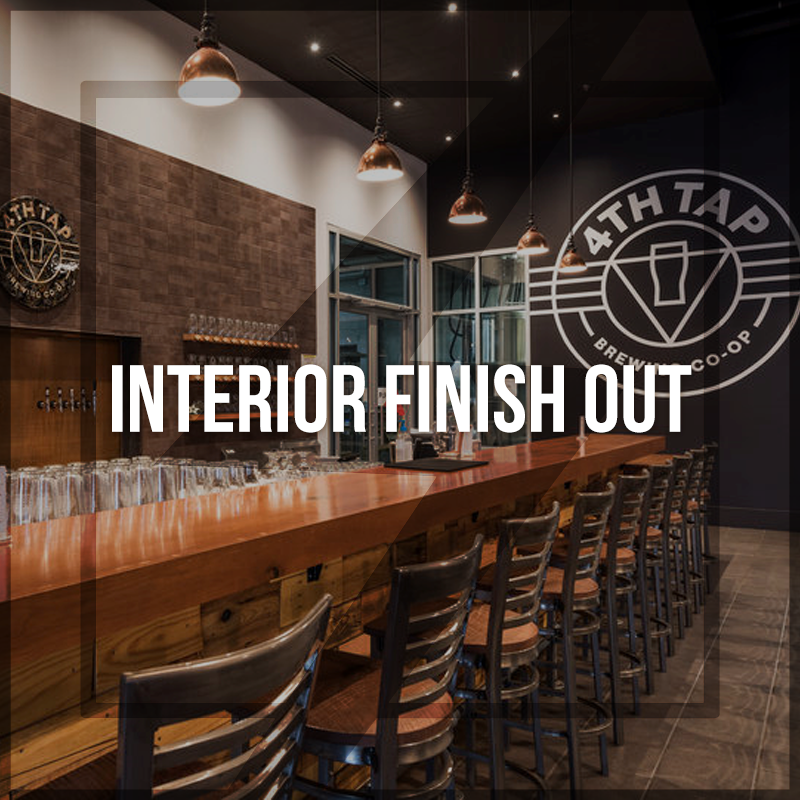 interior_finish_out_2.png