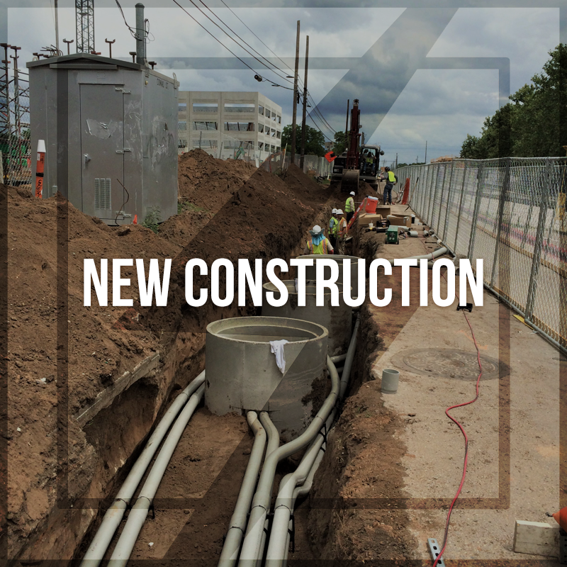 new_construction_2.png