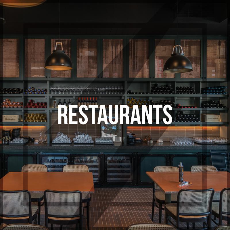 restaurants_2.png