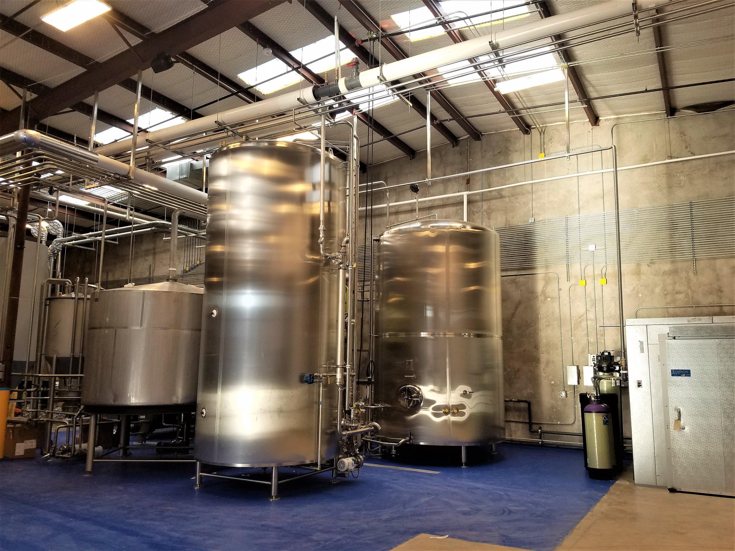 Austin Beerworks 3.jpg