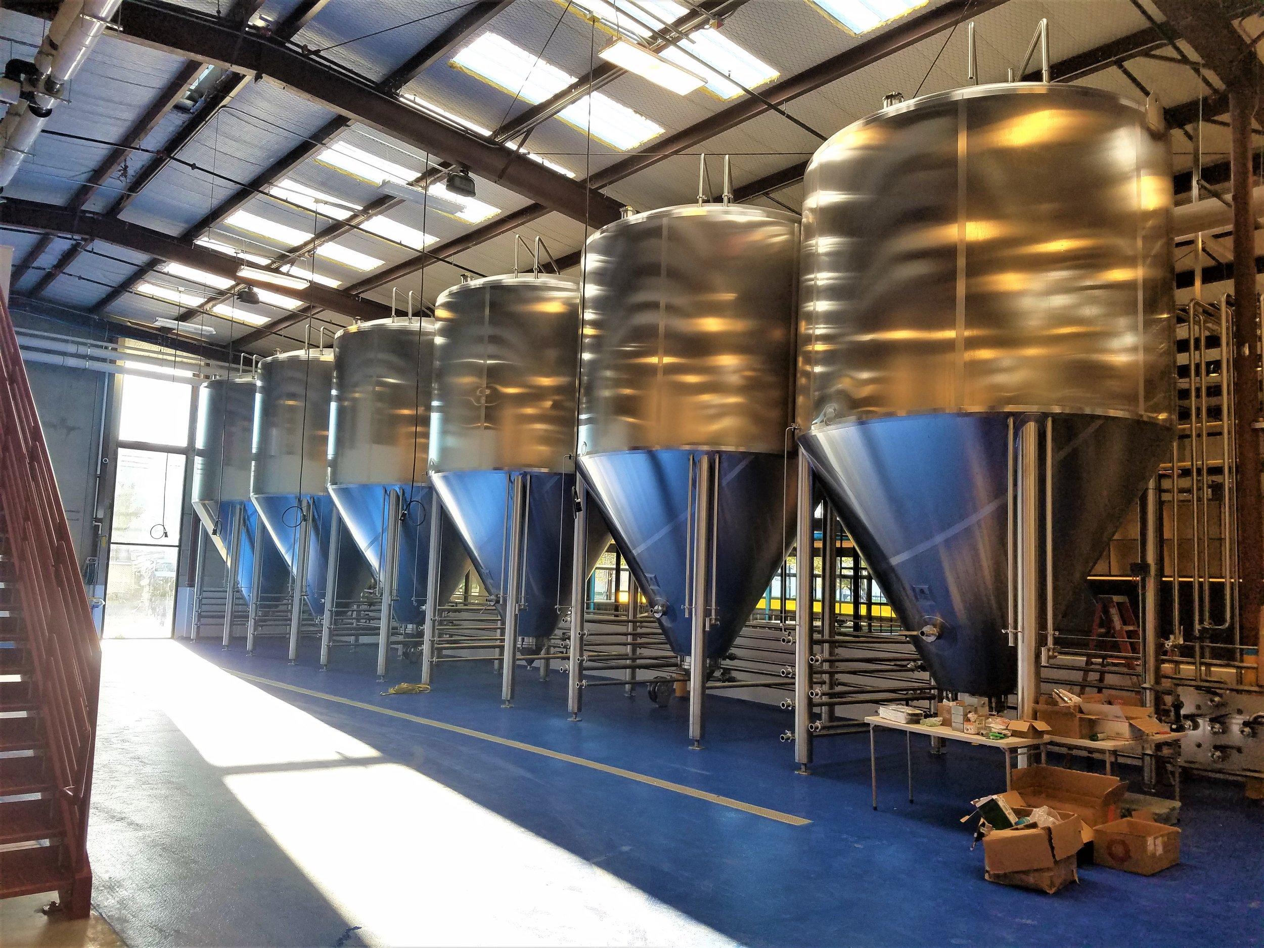 Austin Beerworks 4.jpg