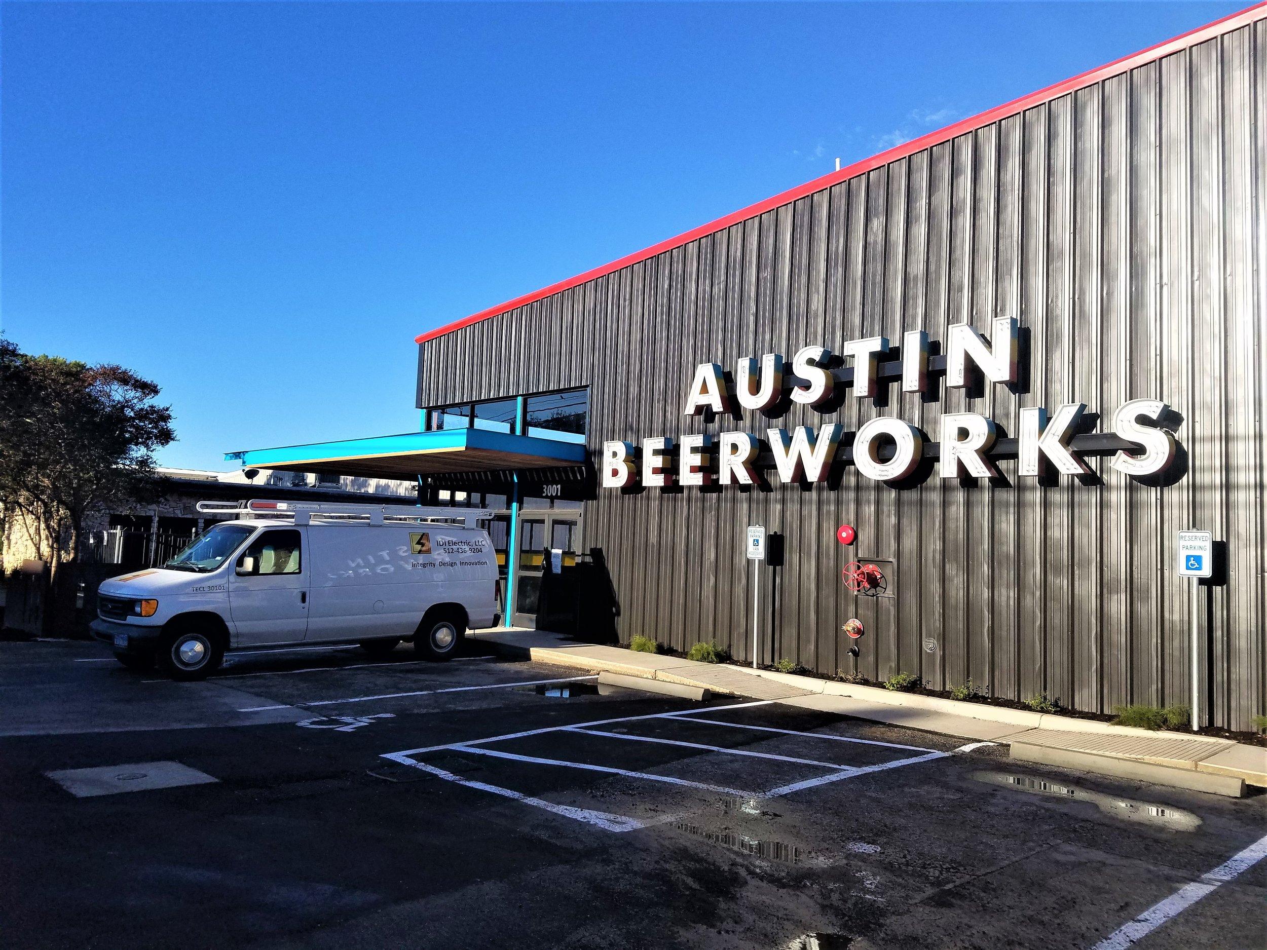 Austin Beerworks 10.jpg