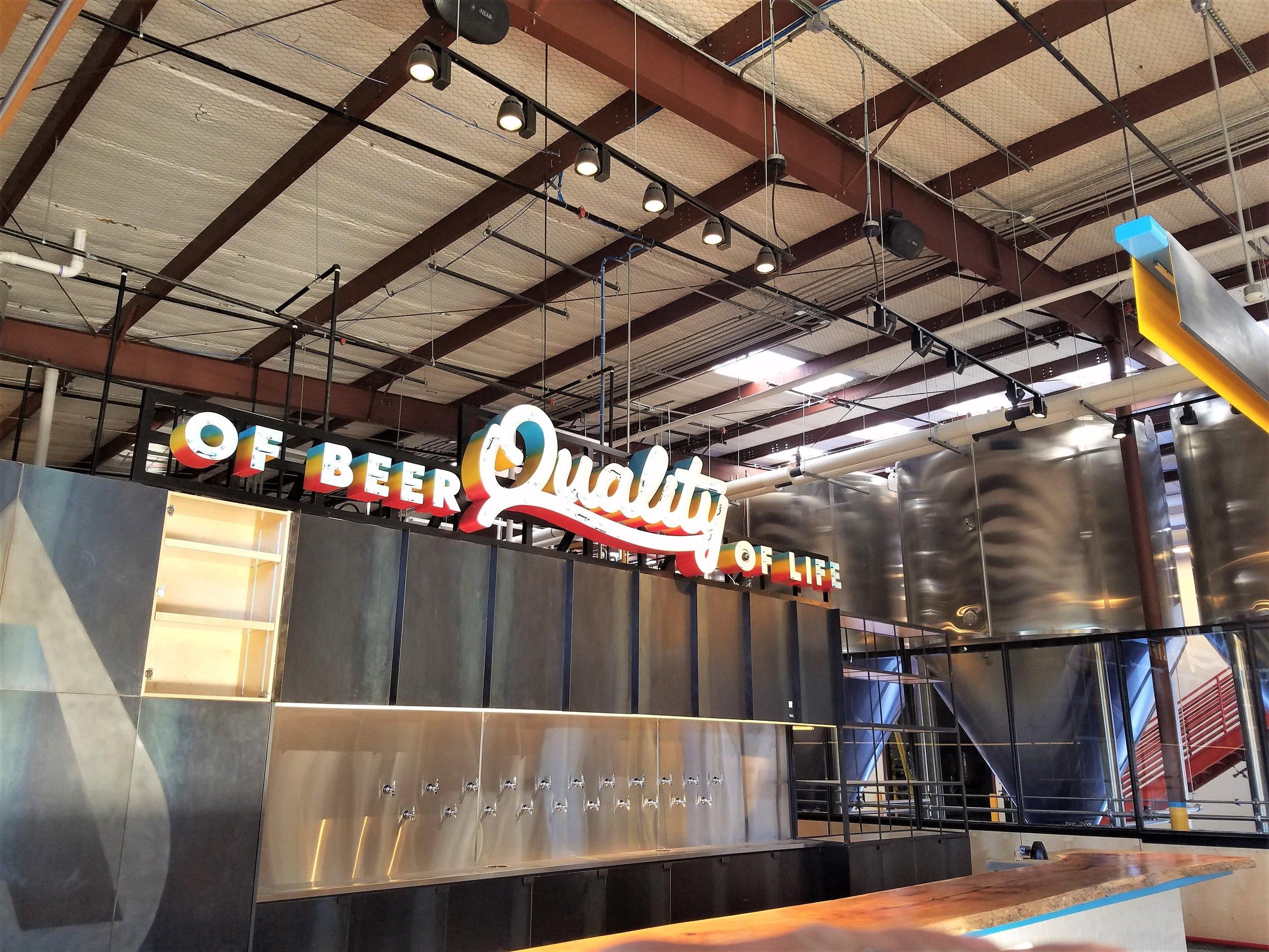 Austin Beerworks 12.jpg