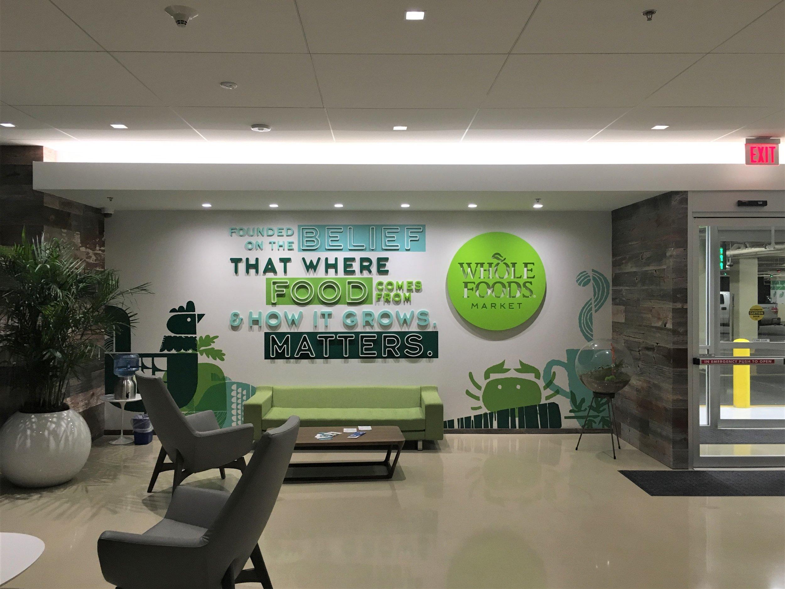 Whole Foods Lobby 2.jpg