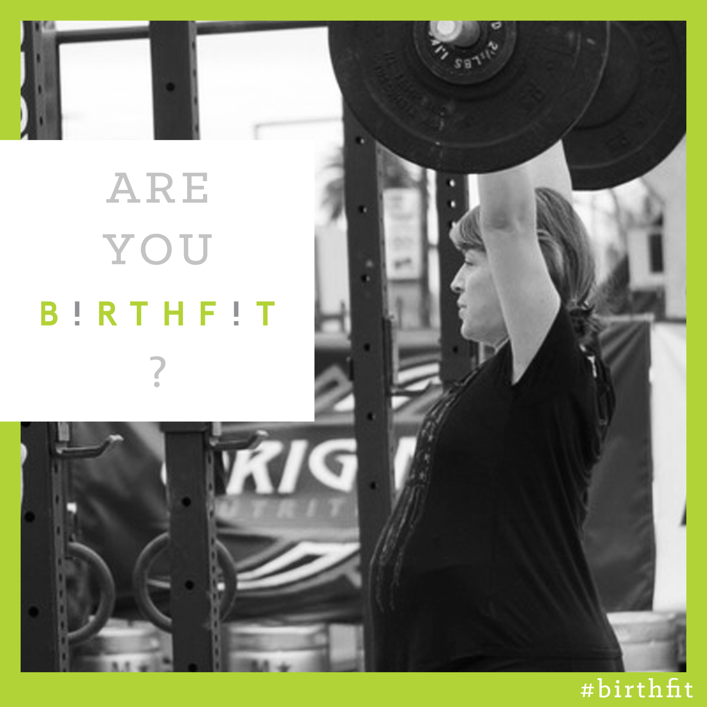 BF IG- Are You BIRTHFIT .jpg