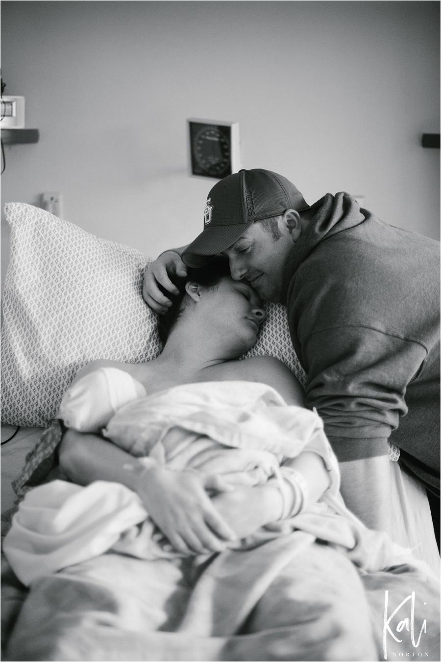 Birth Photography: New Orleans Birth Photographer