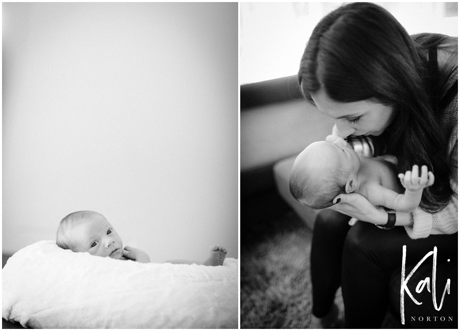 Motherhood Photographer