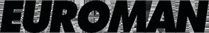 Euroman logo