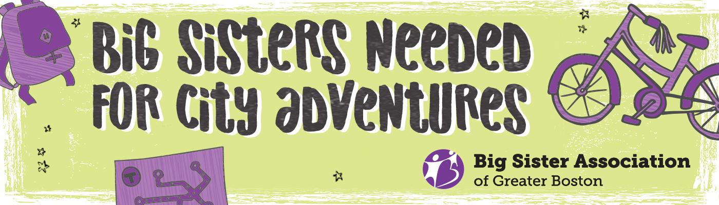 BigSister_AdventureBillboard_CC_1400x400.jpg