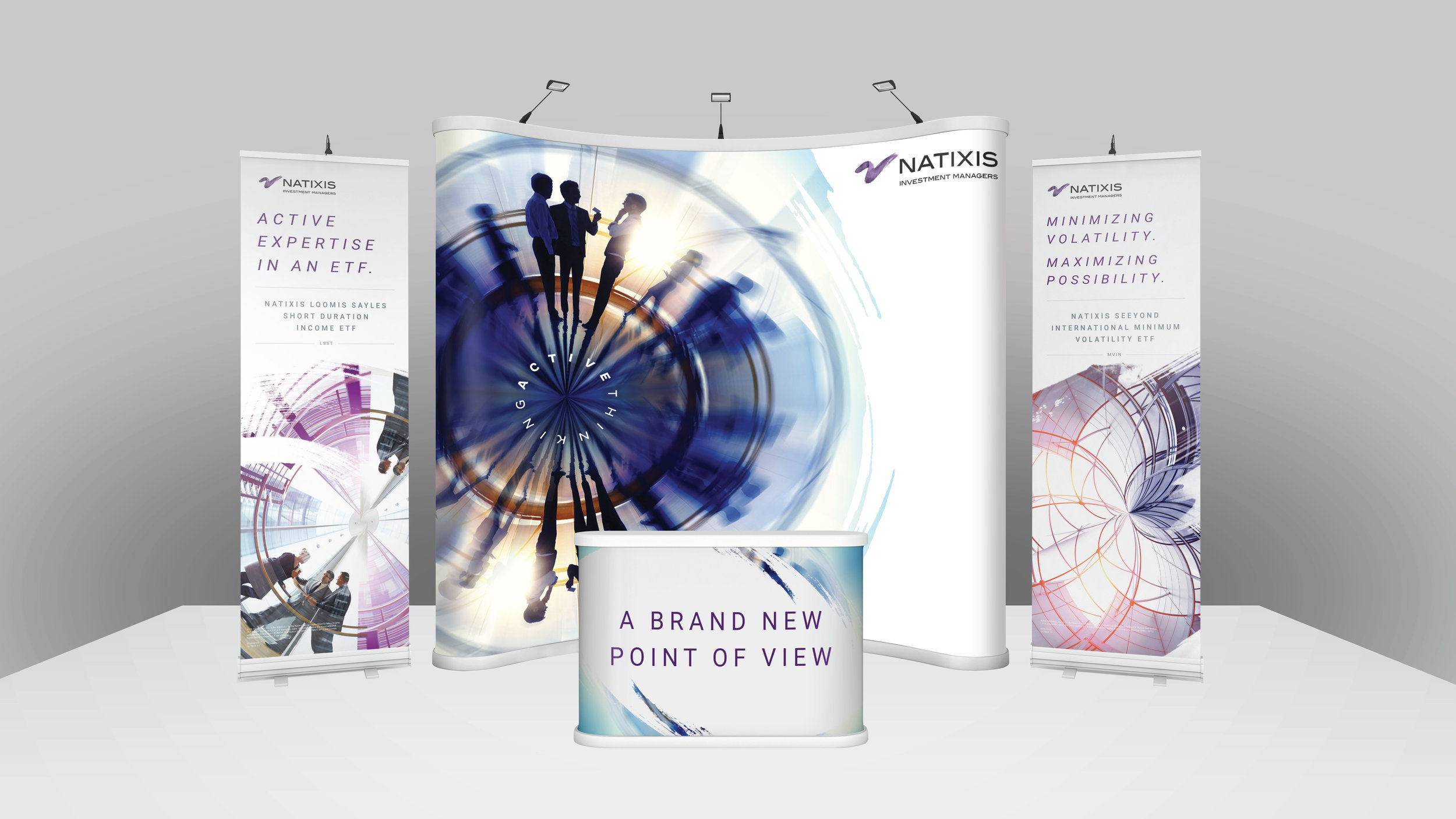 Natixis-ETF Event-Banners_R2 copy_Page_5.jpg