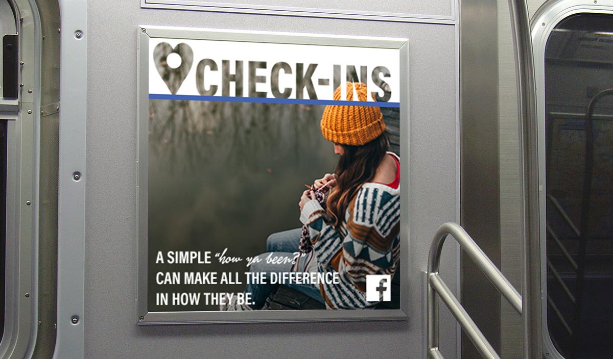 SubwaySeatAd_checkin2.png