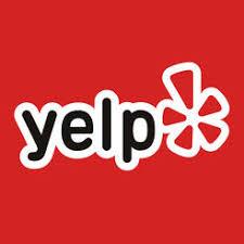 Yelp Logo - Square.jpeg