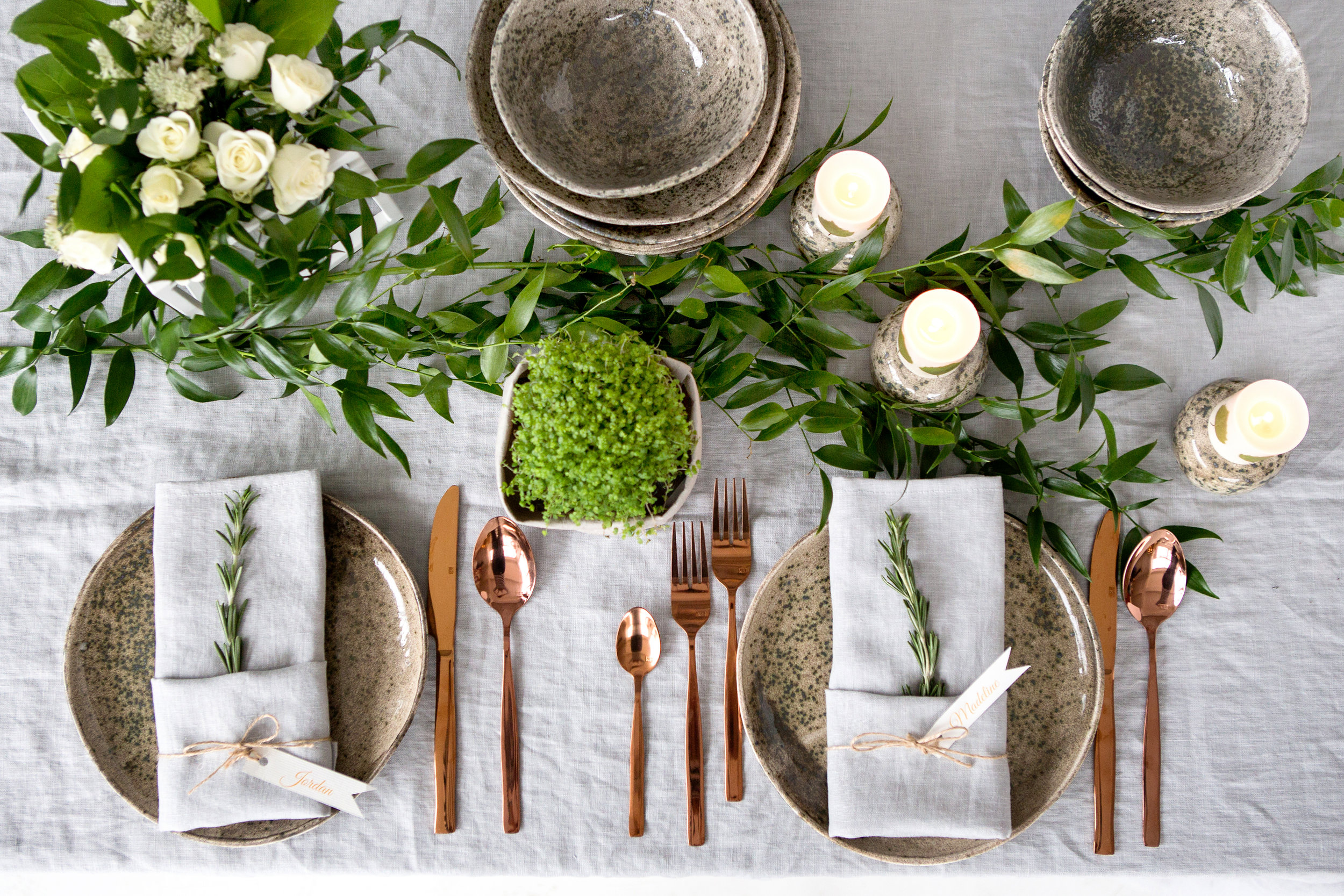 Spring Tablescape featuring Green.jpg