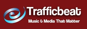 tr-beat-logo2.jpg