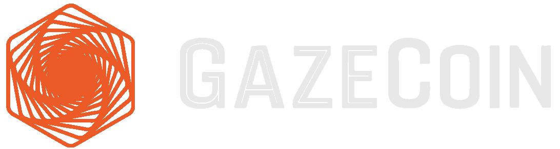 Gaze Coin-01.png