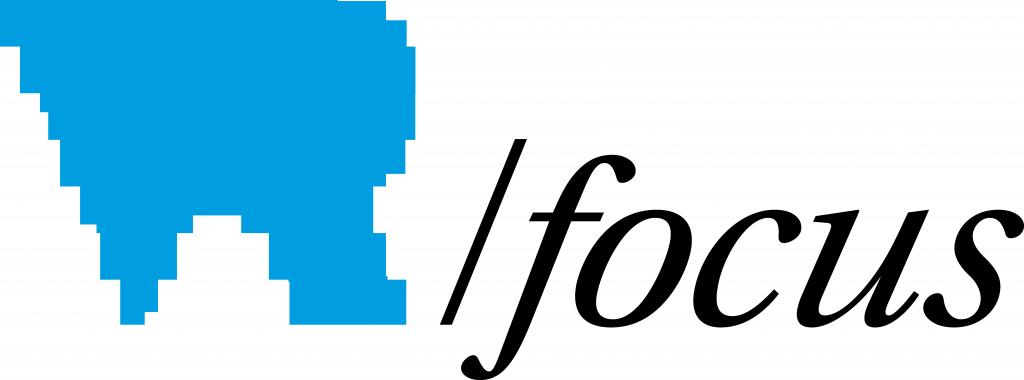 VRFOCUS-LOGO-2016-FULL-1024x380.png