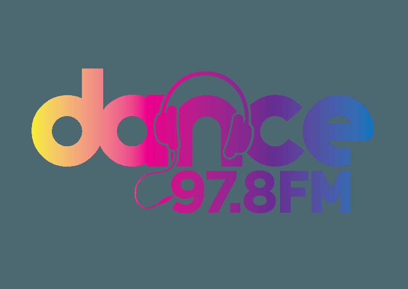 Dance-FM.png