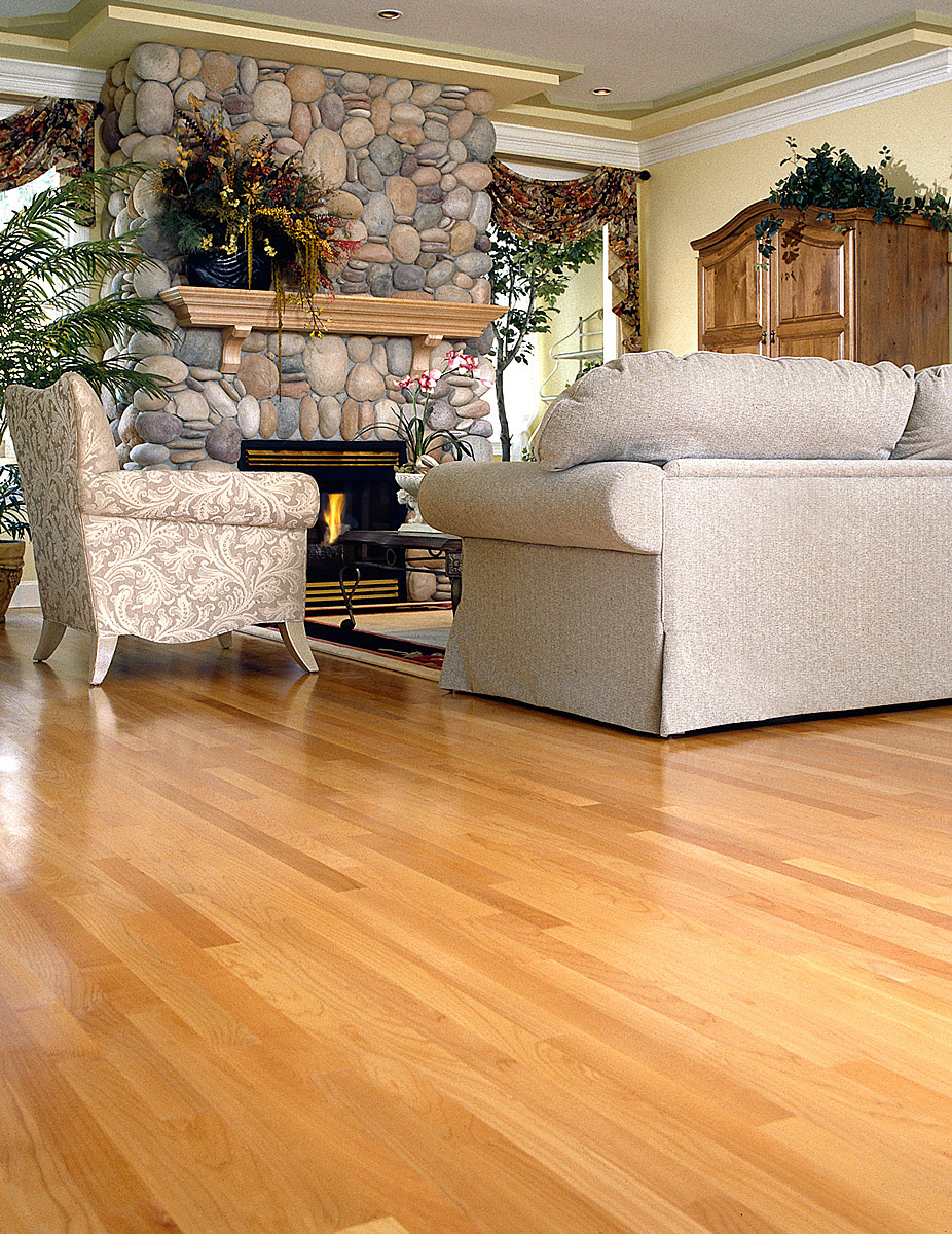 Adler Forest Products