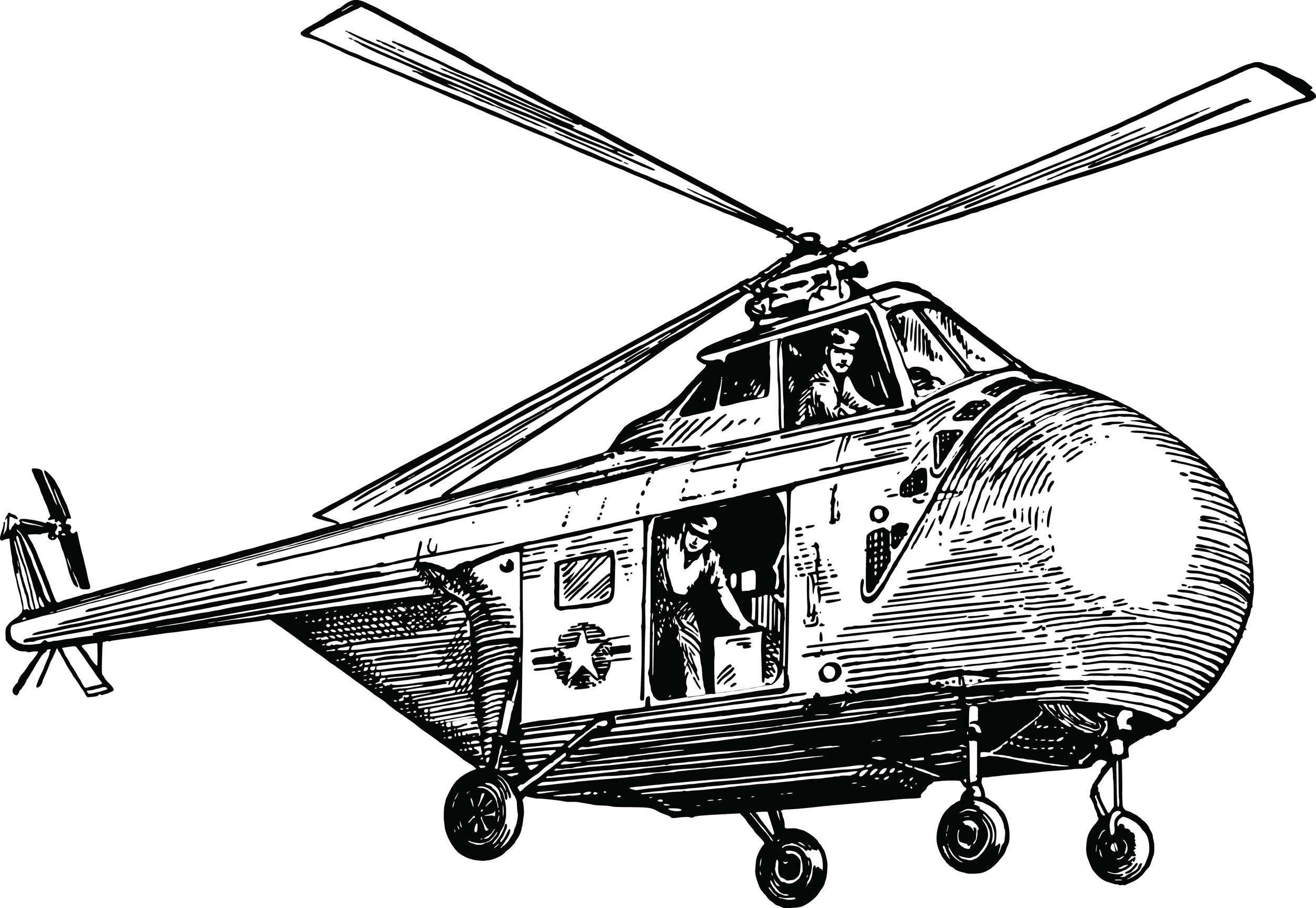 610-Free-Clipart-Of-A-Military-Rescue-Helicopter.jpg